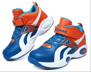 High Quality Cheap Sports Shoes