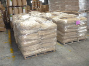 High Quality Magnesium Stearate Food Grade for Sales From China Suppliers pictures & photos
