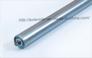 High Quality Conveyor Roller with Stainless Steel
