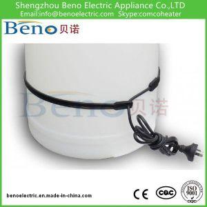 Fermenter Heating Belt