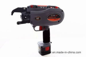 Hardware Power Tools Tr395 Automatic Rebar Tying Machina Construction Hand Tool pictures & photos