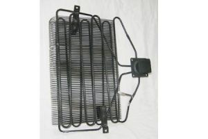 Normal Type Refrigerator Wire Condenser pictures & photos