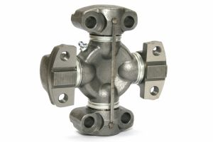 Cp72n-Hb Universal Joint pictures & photos