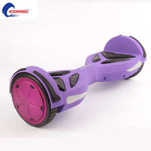 Koowheel Sport Electric Scooter Smart Balance Wheel Hoverboard Outdoor Smart Scooter pictures & photos