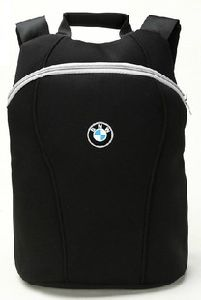Neoprene Backpack for iPad and Laptop pictures & photos
