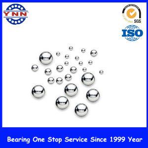 Stainless Steel Balls/Carbon steel Balls/Steel Round Balls/Large Hollow Steel Balls