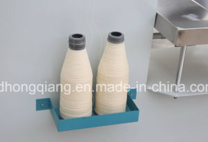 Mh1114 Wood Woodworking Veneer Splicer Machine pictures & photos