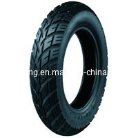 Motorbike Tyre 350-10