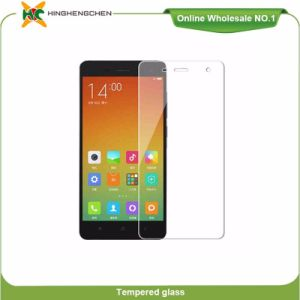 Clear Screen Protector for Xiaomi Mi 4 pictures & photos