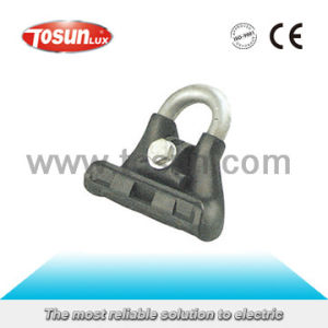 Cable Suspension Hang Clamp for Industrial Use pictures & photos