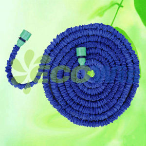 Flexible 3X Expandable Garden Water Hose Pipe pictures & photos