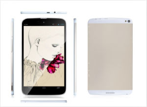 OEM 8inch IPS 1280*800 Android 1g RAM 8g ROM Front 2MP Rear 5MP 3G Tablet PC