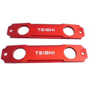 Customized CNC Machining Parts Hardware pictures & photos
