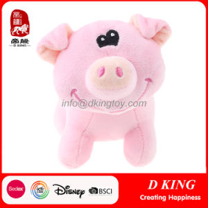 Pig Plush Toys Stuffed Animals pictures & photos