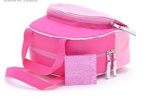 Children′s Backpack Lunch Bag (YLD1210-5)