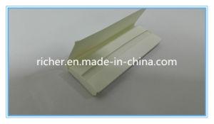 14GSM Transparent 1 14 Size Hemp Rolling Paper pictures & photos