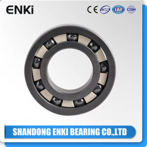 Best Quality China Factory Cheap Deep Groove Ball Bearing 634 Series pictures & photos