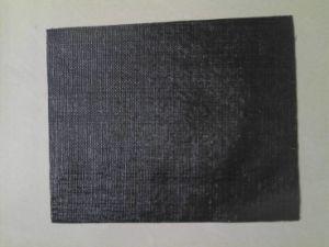Woven Carpet Backing