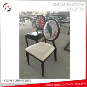 Customization Model High-Grade Hotel Dressing Chair (FC-28) pictures & photos