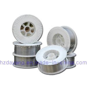 CO2 Gas Shield Welding Wire / Solid Wire (AWS E71T1-G) pictures & photos