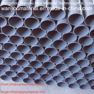 """PVC Pipe and Tube/1/2"""" - 4"""" PVC Pipes for Water Supply pictures & photos"""