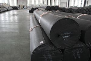 LDPE Geomembrane for Road Constructions pictures & photos