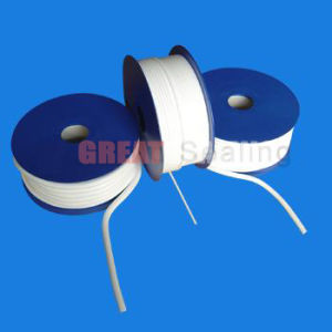 Expanded PTFE Tape for Flange Seal pictures & photos