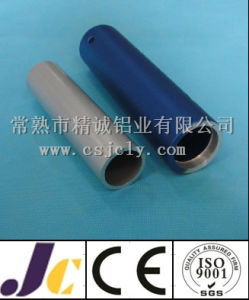 Aluminium Pipe for Sports Products, (JC-P-84004) pictures & photos