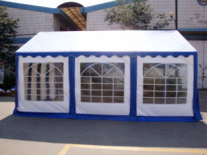 Romantic Party Promotional Exhibition Event Party Pagoda Tent pictures & photos