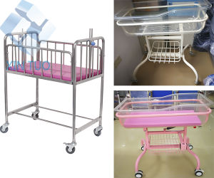 Factory Direct Price Carrying Baby Trolley Price pictures & photos