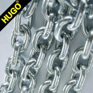 Grade 80 Chain Self Color From Chinese Supplier pictures & photos