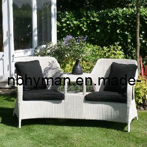 Patio Lover Furniture (FSS-1601)