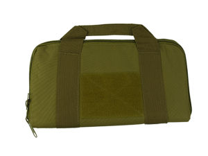 "14"" Airsoft Gun Carry Case Gun Bag(WS20097) pictures & photos"