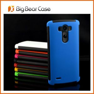 G3 Case Mobile Phone Cover for LG G3
