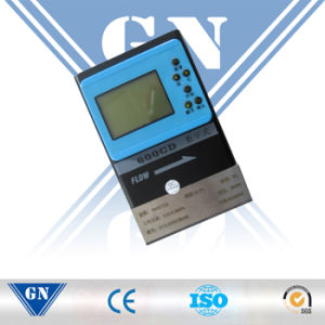 Digital Mass Flow Meter / Controller (CX-MFC-XD-600) pictures & photos