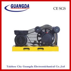 CE SGS 1.5kw Panel Air Compressor (Z2051) pictures & photos