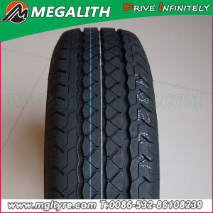 Commercial Car Tire Radial Passenger Car Tire pictures & photos