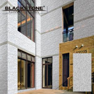 Granite Series Ceramic Thin Tile for Wall with Rock Surface pictures & photos