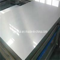 Aluminum/Aluminium Sheet for Building Material (8011)
