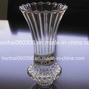 2015 Hotsale Borosilicate Blown Glass Chandelier Shell Pendants pictures & photos