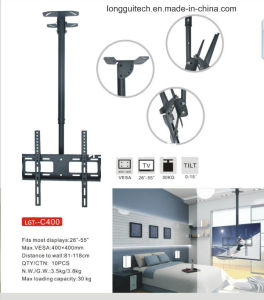 Ceiling TV Wall Mount Lgt-C400 pictures & photos