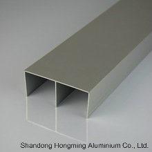 Aluminium Frame Profile for Door Powder Coating pictures & photos