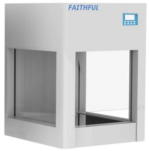 Mini Laminar Flow Cabinet (CJ-600P, CJ-600N) pictures & photos