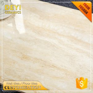 400*800 China Direct Import Tiles and Building Material 3D Wall Tile Lowes pictures & photos