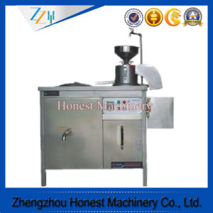 Industry Soybean Milk Maker for Sale pictures & photos