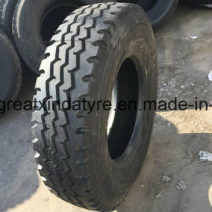 Triangle Radial Truck Tyre 315/80r22.5 pictures & photos