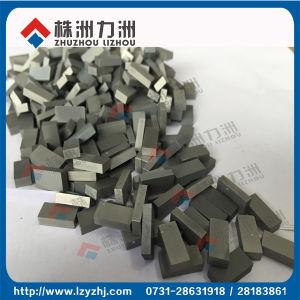K10 Tungsten Carbide Saw Tip for Circular Saws