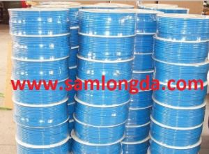 High Pressure PU Tube for Pneumatic Tool pictures & photos