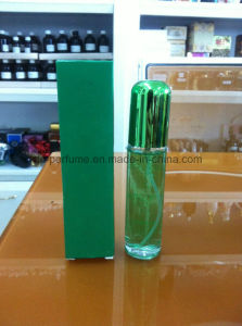 Refreshing Spray Body Mist for Customized in Plastic/Glass Bottle pictures & photos