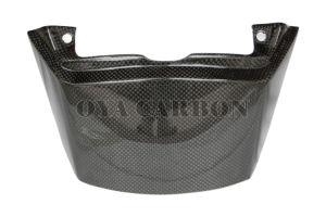 Carbon Fiber with Internal Lugs for Aprilia Mana 850 pictures & photos